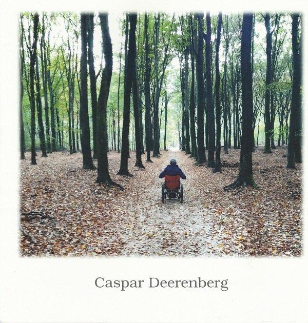Caspar 1-2-f95adc7c